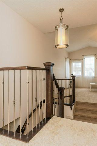 Photo 34: 11445 14A Avenue in Edmonton: Zone 55 House for sale : MLS®# E4236004