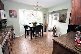 Photo 2: 126 Sage Wood Avenue in Winnipeg: Sun Valley Park Residential for sale (3H)  : MLS®# 202112217