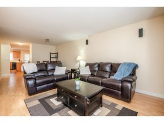 """Photo 13: 24 12738 66 Avenue in Surrey: West Newton Townhouse for sale in """"Starwood"""" : MLS®# R2531182"""