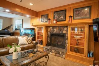 Photo 3: 1654 Lancaster Crescent in Saskatoon: Montgomery Place Residential for sale : MLS®# SK860882