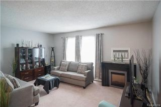 Photo 6: 35 Wynford Drive in Winnipeg: East Transcona Condominium for sale (3M)  : MLS®# 1715315