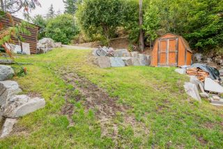 Photo 66: 290 JOHNSTONE RD in Nelson: House for sale : MLS®# 2460826