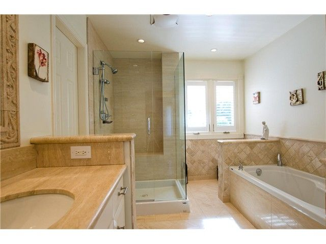 Photo 12: Photos: 5284 WALLACE Avenue in Tsawwassen: Pebble Hill House for sale : MLS®# V1052173