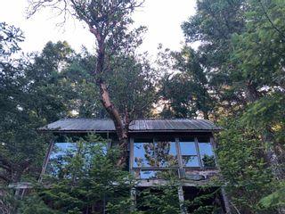 Photo 12: DL 2375: Bowen Island Land for sale : MLS®# R2597532