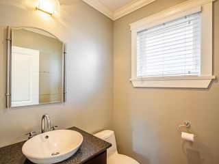 Photo 6: 4504 W 13TH Avenue in Vancouver: Point Grey House for sale (Vancouver West)  : MLS®# R2620373