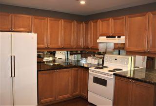 Photo 7: 113 245 Elgin Street in Cobourg: Condo for sale : MLS®# 219780