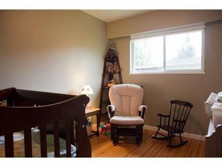 Photo 6: 2050 Viewlynn Drive in North Vancouver: Westlynn Home for sale ()  : MLS®# V954293