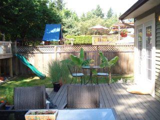 Photo 17: 20230 48TH AV in Langley: Langley City House for sale : MLS®# F1448766