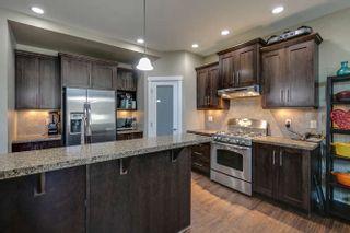 Photo 17: 13528 229 Loop Maple Ridge For Sale