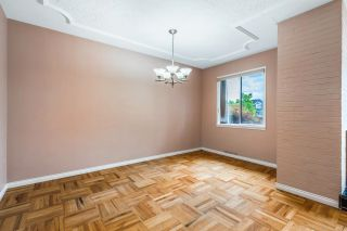 Photo 4: 2557 W KING EDWARD Avenue in Vancouver: Arbutus House for sale (Vancouver West)  : MLS®# R2625415