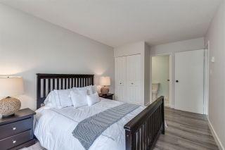 """Photo 9: 7 7361 MONTECITO Drive in Burnaby: Montecito Townhouse for sale in """"Villa Montecito"""" (Burnaby North)  : MLS®# R2385304"""