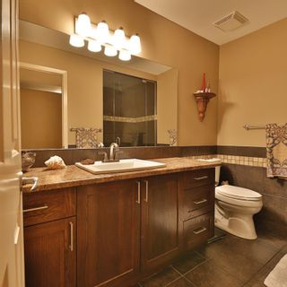 Photo 39: 43 700 Ranch Estates Place NW in Calgary: Ranchlands Semi Detached for sale : MLS®# A1148149