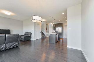 Photo 16: 12028 177 Avenue in Edmonton: Zone 27 House for sale : MLS®# E4254246