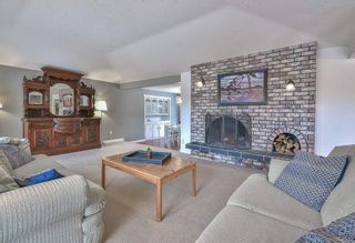 Photo 7: 2828 ARLINGTON Street in Abbotsford: Central Abbotsford House for sale : MLS®# R2338656