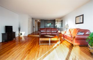 Photo 12: 310 1789 DAVIE Street in Vancouver: West End VW Townhouse for sale (Vancouver West)  : MLS®# R2511196