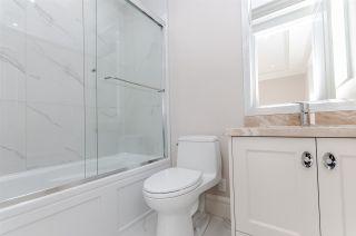 "Photo 25: 3671 BARMOND Avenue in Richmond: Seafair House for sale in ""SEAFAIR"" : MLS®# R2487644"