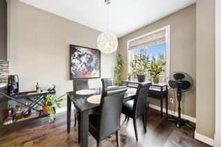 Photo 4: 2 3708 16 Street SW in Calgary: Altadore Row/Townhouse for sale : MLS®# A1132124