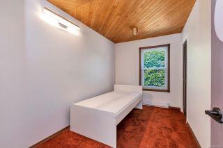 Photo 16: 3923 Cedar Hill Cross Rd in : SE Cedar Hill House for sale (Saanich East)  : MLS®# 851798