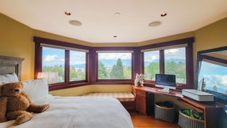 Photo 19: 4451 W 2ND Avenue in Vancouver: Point Grey House for sale (Vancouver West)  : MLS®# R2625223