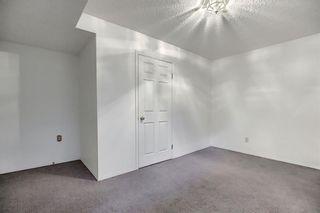 Photo 26: 10 DOUGLAS WOODS Park SE in Calgary: Douglasdale/Glen Semi Detached for sale : MLS®# C4305563
