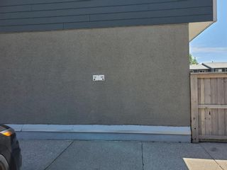 Photo 24: 68 219 90 Avenue SE in Calgary: Acadia Row/Townhouse for sale : MLS®# A1121700