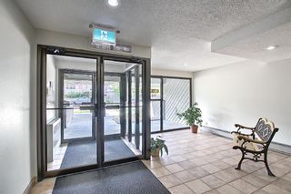 Photo 38: 202 1513 26th Avenue SW 26th Avenue SW in Calgary: South Calgary Apartment for sale : MLS®# A1117931