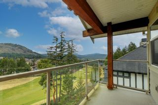 Photo 20: 2158 Nicklaus Dr in Langford: La Bear Mountain House for sale : MLS®# 867414