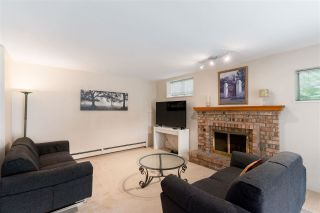 Photo 27: 1836 W 60TH Avenue in Vancouver: S.W. Marine House for sale (Vancouver West)  : MLS®# R2580522
