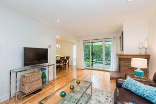 Photo 6: 2 3370 ROSEMONT DRIVE in Vancouver East: Champlain Heights Condo for sale ()  : MLS®# R2010913
