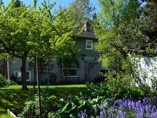 Photo 15: 27 Jedburgh Rd in VICTORIA: VR View Royal House for sale (View Royal)  : MLS®# 699219