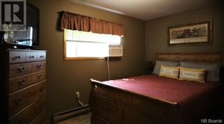 Photo 23: 66 Princess Street in St. Stephen: House for sale : MLS®# NB059465