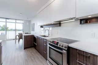 Photo 4: 305 4310 HASTINGS Street in Burnaby: Willingdon Heights Condo for sale (Burnaby North)  : MLS®# R2377246