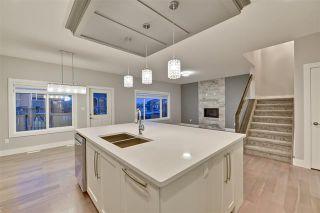 Photo 7: 3896 Robins CR NW: Edmonton House for sale : MLS®# E4106163
