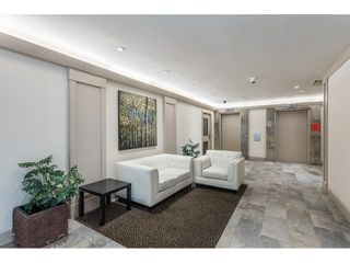 Photo 23: 605 3970 CARRIGAN COURT in Burnaby: Government Road Condo for sale (Burnaby North)  : MLS®# R2575647