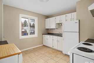 Photo 9: 2301 William Avenue in Saskatoon: Queen Elizabeth Residential for sale : MLS®# SK852206