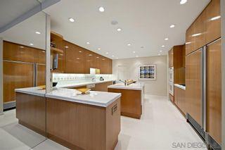 Photo 11: LA JOLLA Condo for sale : 3 bedrooms : 7933 Prospect Pl #1