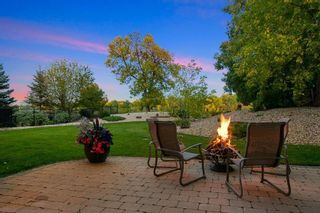 Photo 31: 101 River Edge Drive in West St Paul: Rivers Edge Residential for sale (R15)  : MLS®# 202123499
