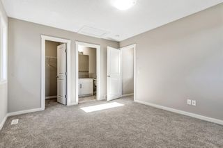 Photo 16: 5 1407 3 Street SE: High River Detached for sale : MLS®# A1116681