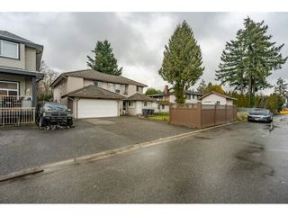 Photo 37: 13328 84 Avenue in Surrey: Queen Mary Park Surrey House for sale : MLS®# R2533786
