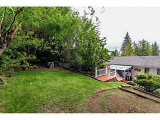 Photo 37: 8051 CARIBOU Street in Mission: Mission BC House for sale : MLS®# R2574530