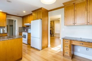 Photo 7: 32744 NANAIMO Close in Abbotsford: Central Abbotsford House for sale : MLS®# R2476266