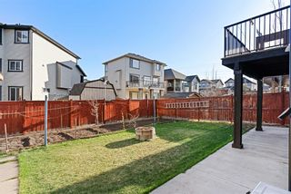 Photo 41: 232 Aspenmere Close: Chestermere Detached for sale : MLS®# A1102955