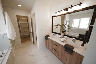 Photo 11: 20912 131 Avenue NW in Edmonton: Zone 59 House for sale : MLS®# E4262259