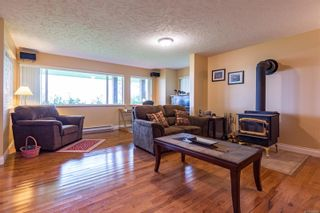 Photo 50: 321 Wireless Rd in : CV Comox (Town of) House for sale (Comox Valley)  : MLS®# 860085