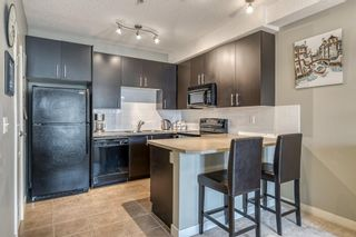 Main Photo: 110 108 Country Village Circle NE in Calgary: Country Hills Village Apartment for sale : MLS®# A1123315