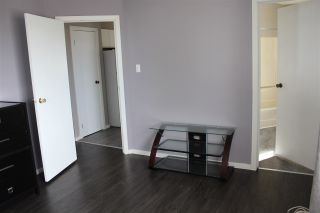 Photo 13: 5202 55 Street: Elk Point House for sale : MLS®# E4235317