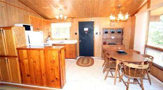 Photo 7: 30 Miller Street in Kawartha Lakes: Rural Eldon House (Bungalow) for sale : MLS®# X4111081