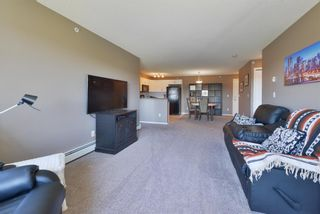 Photo 15: 2408 60 PANATELLA Street NW in Calgary: Panorama Hills Apartment for sale : MLS®# A1114606
