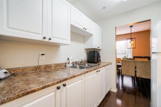 "Photo 4: 108 20350 54 Avenue in Langley: Langley City Condo for sale in ""Coventry Gate"" : MLS®# R2540145"