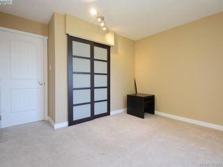 Photo 11: 305 900 Tolmie Ave in VICTORIA: Vi Mayfair Condo for sale (Victoria)  : MLS®# 771379